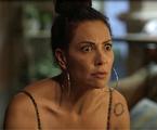 Fabiula Nascimento é Cacau | TV Globo