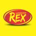 Rex Supermercados