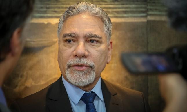 Abelardo Mendes Jr.