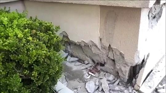 Em São Paulo, reclamações no Procon sobre danos na estrutura de imóveis dobraram em 2019