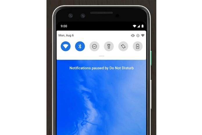 Android 9 (Pie): oito funções úteis e pouco conhecidas do sistema