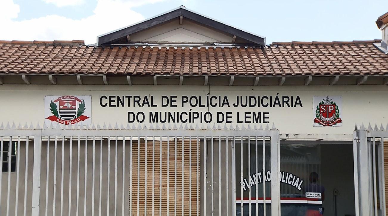 Idoso de 73 anos é assassinado a facadas em Leme; polícia apura latrocínio