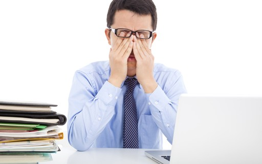 12 maus hábitos das pessoas inteligentes