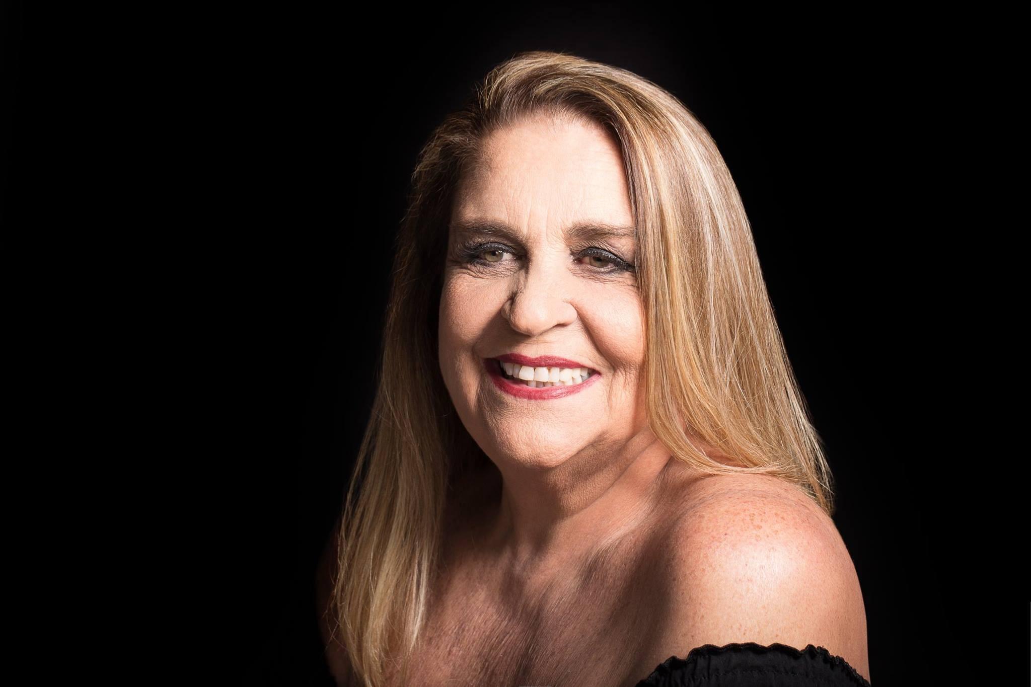 Wanda Sá festeja os 86 anos de João Donato em live com participação do compositor