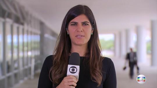Temer faz novos exames urológicos para avaliar necessidade de viagem a São Paulo