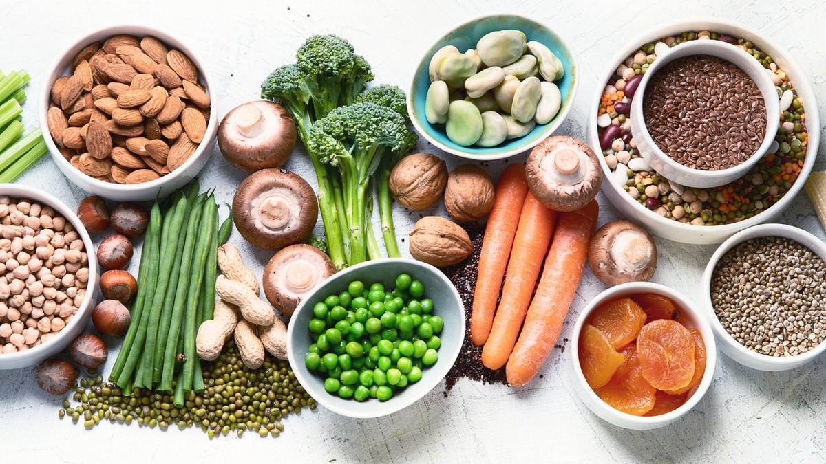 Hipertrofia: proteína deve ser ingerida antes ou após treino de força? – globoesporte.com