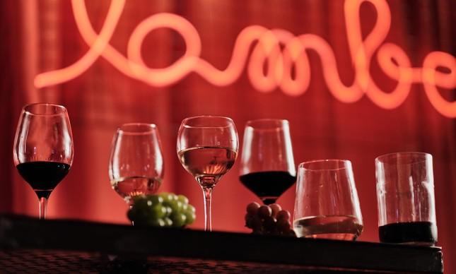 Medusa Urbana Vinhobar: promoções no Happy Wine