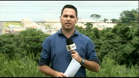 Homem é morto em troca de tiros com policiais em São João do Caiuá