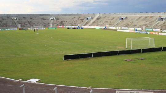 Foto: (Divulgação/Cascavel FC)