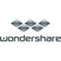 WonderShare DrFone
