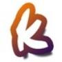 Kukbook