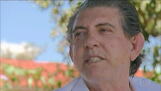 'Parecia estar paralisada', diz vítima de João de Deus ao MP