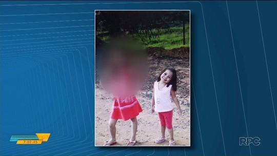 Júri de pais acusados de matar a filha de 4 anos será realizado nesta quinta-feira, em Rolândia