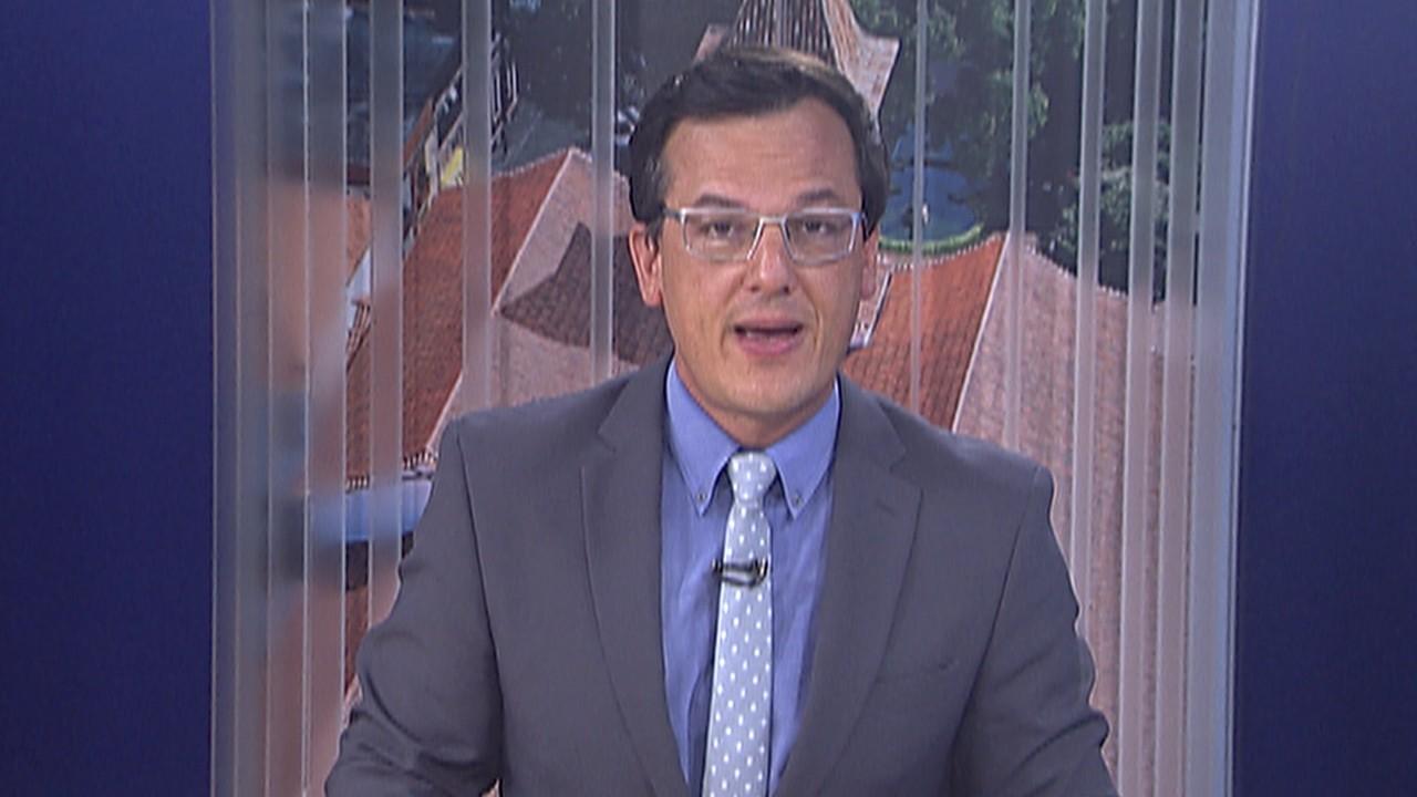 Poupatempo de Suzano faz mutirão para CNH