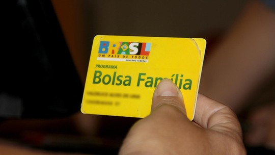 Foto: (Divulgação/Prefeitura de Divinópolis)