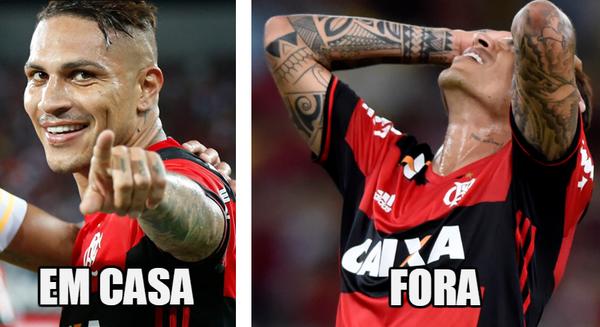 Termômetro do Cartola FC: veja quem pontua melhor dentro e fora de casa