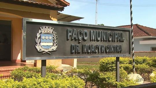 Coaf recebeu R$ 50 mil e não entregou merenda, diz Prefeitura de Santa Rosa