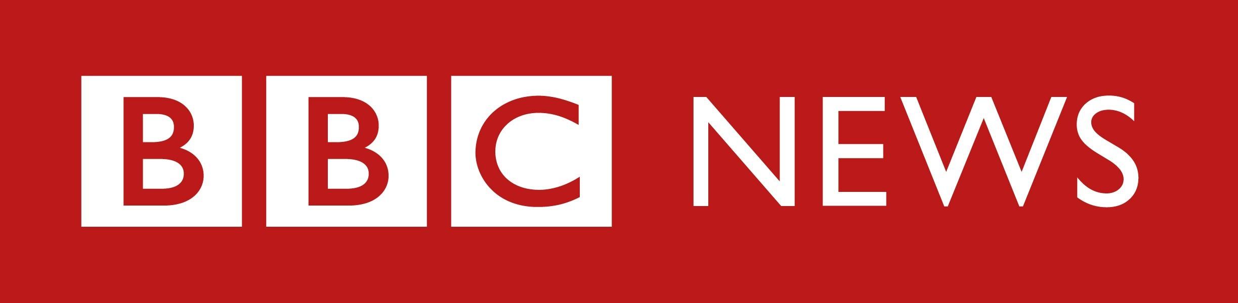 bbc (Foto: bbc)
