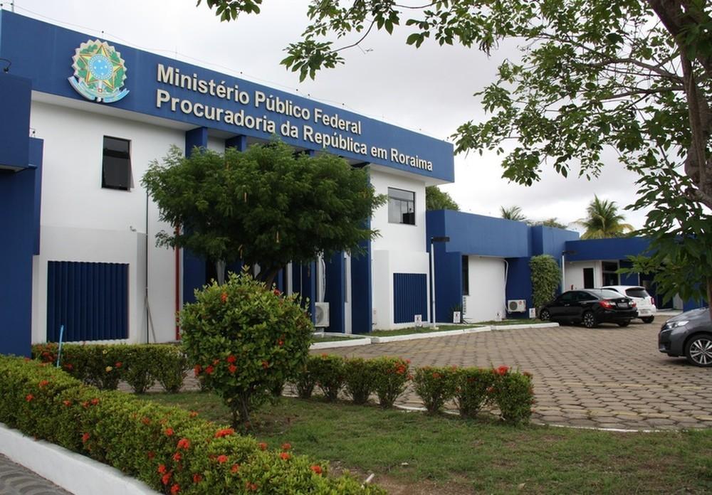 MPF entra com novo recurso para impedir deportação de migrantes em RR