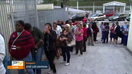 Prefeitura de São Bernardo assume erro em hospital referência
