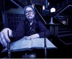 Kathy Bates em 'American horror story: Hotel' | Reprodução