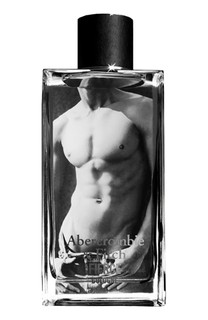Abercombie&Fitch Fierce Masculino Eau de Cologne, 200 ml, R$599. Foto: Divulgação