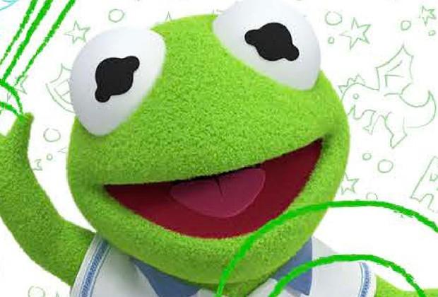 muppet babies ganha nova versão e personagem inédito quem tv e