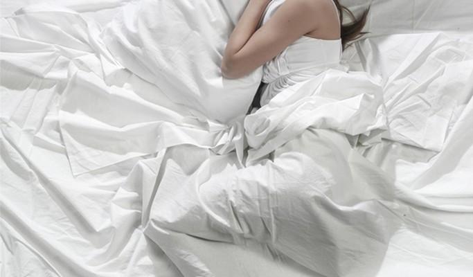 Como aliviar o estresse na quarentena e dormir melhor