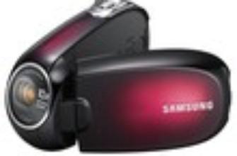 Samsung SMX C200