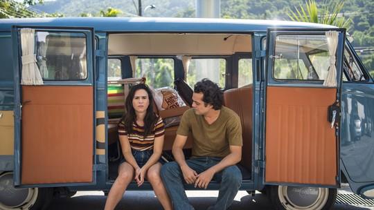 'Shippados': primeiro episódio é exibido na Globo e bomba na web