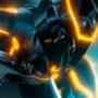 Papel de Parede: Tron Legacy (2010)