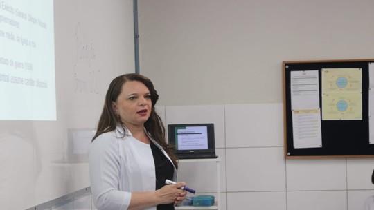 Foto: (Andrê Nascimento/ G1 PI)