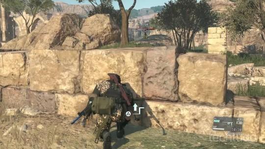 Death Stranding: 10 curiosidades e easter eggs do novo jogo de Kojima