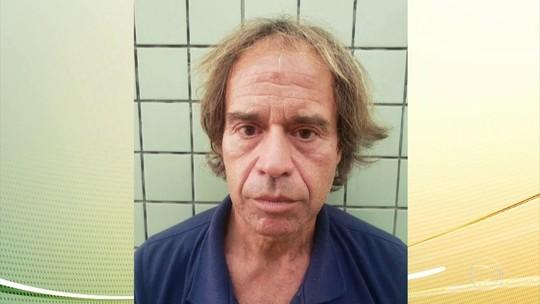 Argentino é preso com US$ 5 mil e documento falso em ônibus