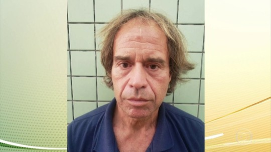 Argentino preso com documento falso levava US$ 5 mil