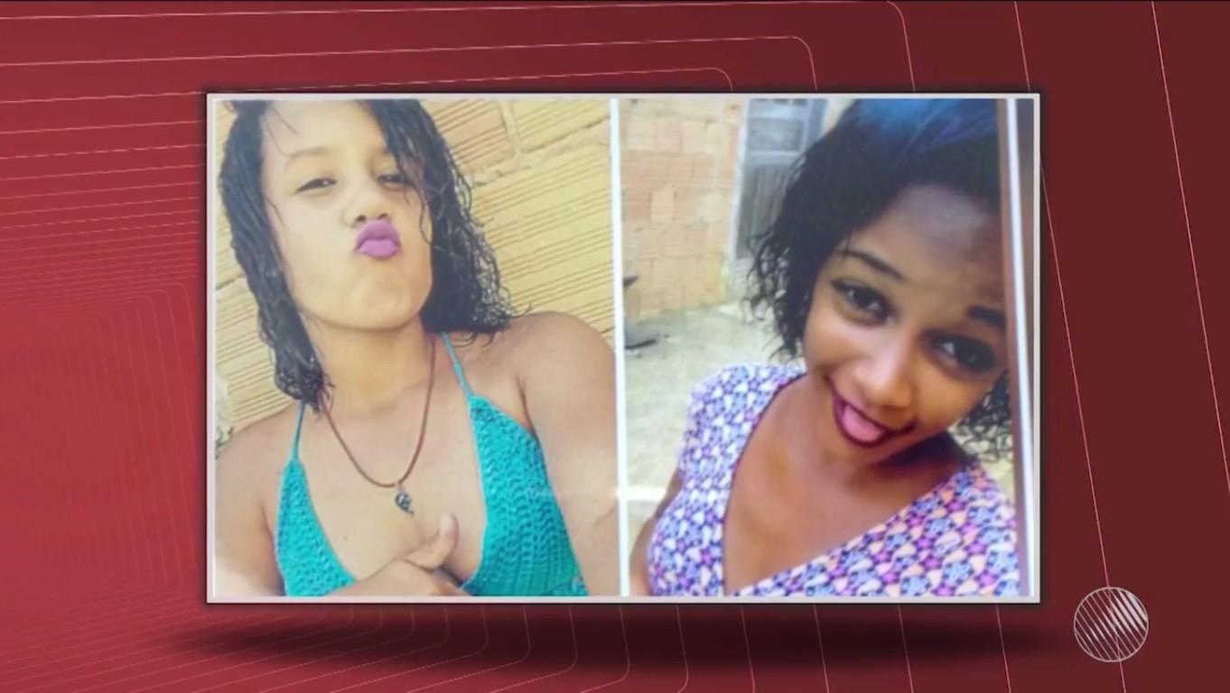 Polícia apura se jovem morto na BA participou de assassinato de irmãs