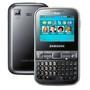 Samsung Cht 322