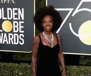 Red carpet em casa: veja quais celebridades serão destaque no Globo de Ouro