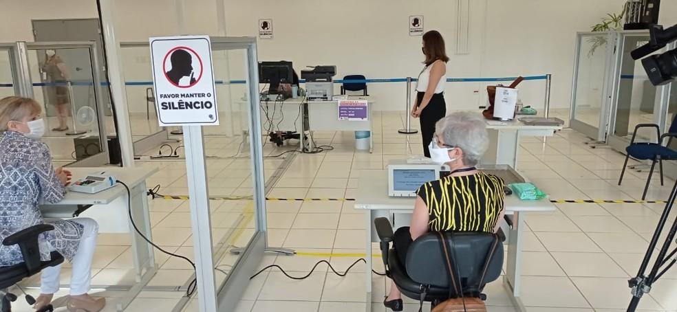 Eleições suplementares: Martinópole, Missão Velha e Pedra Branca terão venda e consumo de bebidas alcoólicas proibidos neste domingo