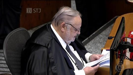 Por 5 a 0, Quinta Turma do STJ nega habeas corpus preventivo para Lula