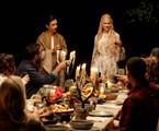 Nicole Kidman em cena de 'Nove desconhecidos' | Vince Valitutti/Hulu