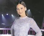 Mariana Ximenes | Globo