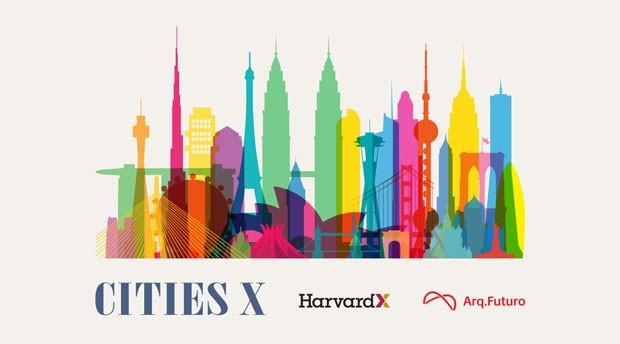Harvard oferece curso gratuito sobre cidades (Foto: Divulgação)