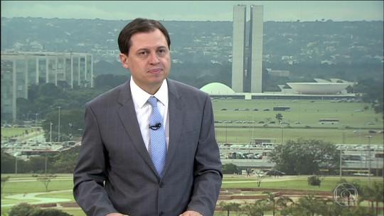 Gerson Camarotti: nova gestão quer evitar brigas internas no MEC