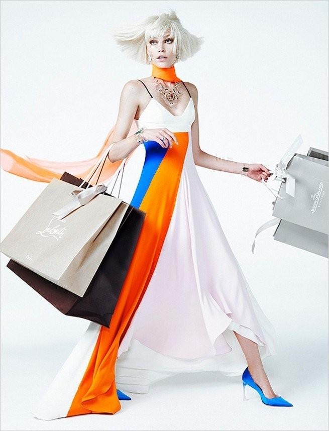 Pátio Fashion Day  programe-se para um dia de muita moda no shopping ... 8ffa110d5e
