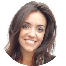 Cinthia Dalpino (Foto: Divulgação)