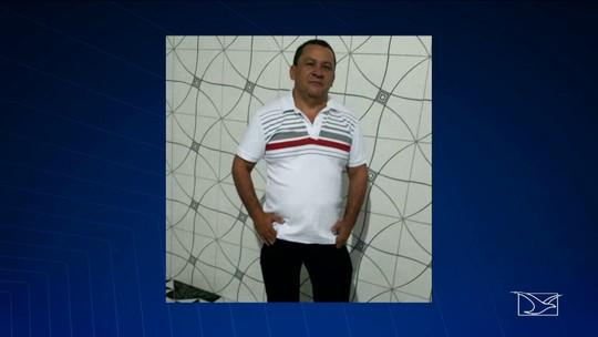 Sargento da PM é morto a tiros em Centro Novo do Maranhão