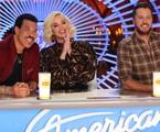 Jurados do 'American idol' | Reprodução