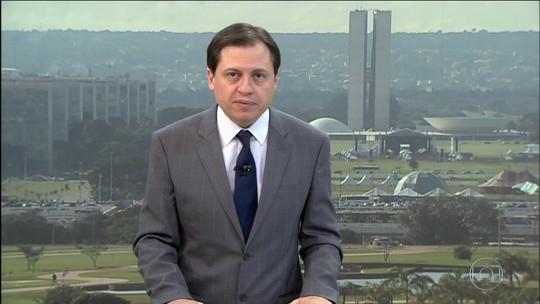 Governo deve sugerir mudanças na PEC da Previdência para aprovar texto na CCJ, diz Marinho
