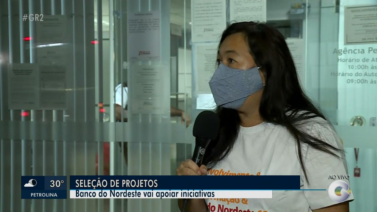 Banco do Nordeste abre edital para projetos sociais de saúde e esporte